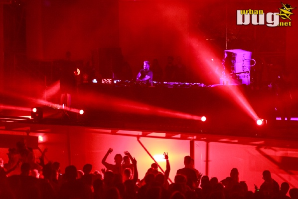14-Lovefest 2019 | Vrnjacka Banja | Srbija | Nocni zivot | Open air Festival