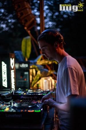 41-Lovefest 2019 | Vrnjacka Banja | Srbija | Nocni zivot | Open air Festival