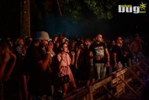 29-Lovefest 2019 | Vrnjacka Banja | Srbija | Nocni zivot | Open air Festival