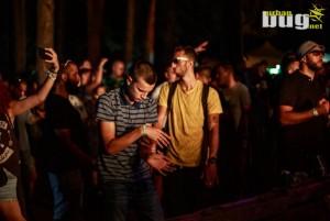 30-Lovefest 2019 | Vrnjacka Banja | Srbija | Nocni zivot | Open air Festival