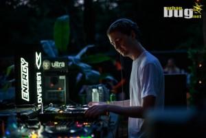 40-Lovefest 2019 | Vrnjacka Banja | Srbija | Nocni zivot | Open air Festival
