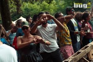 136-Lovefest 2019 | Vrnjacka Banja | Srbija | Nocni zivot | Open air Festival