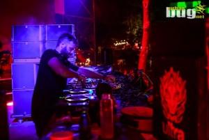 19-Lovefest 2019 | Vrnjacka Banja | Srbija | Nocni zivot | Open air Festival