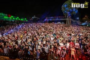 21-Lovefest 2019 | Vrnjacka Banja | Srbija | Nocni zivot | Open air Festival