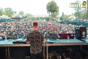 45-Lovefest 2019 | Vrnjacka Banja | Srbija | Nocni zivot | Open air Festival