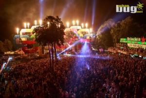 36-Lovefest 2019 | Vrnjacka Banja | Srbija | Nocni zivot | Open air Festival