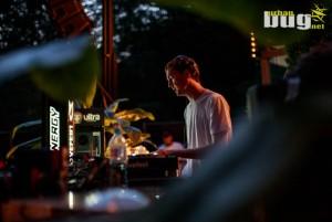 39-Lovefest 2019 | Vrnjacka Banja | Srbija | Nocni zivot | Open air Festival