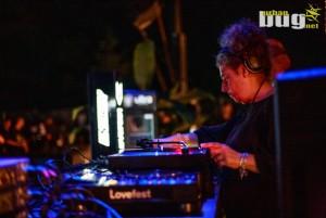 28-Lovefest 2019 | Vrnjacka Banja | Srbija | Nocni zivot | Open air Festival