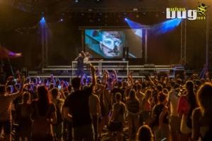 30-HEAVEN dan 1. @ FreshWave Festival 2019 | Banja Luka | Nocni zivot | Open air Muzicki Festival
