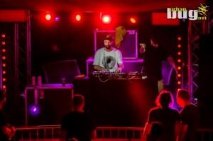35-HEAVEN dan 1. @ FreshWave Festival 2019 | Banja Luka | Nocni zivot | Open air Muzicki Festival