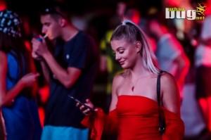 17-HEAVEN dan 1. @ FreshWave Festival 2019 | Banja Luka | Nocni zivot | Open air Muzicki Festival