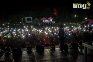 59-HEAVEN dan 1. @ FreshWave Festival 2019   Banja Luka   Nocni zivot   Open air Muzicki Festival
