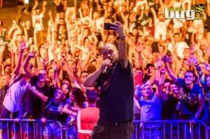 39-HEAVEN dan 1. @ FreshWave Festival 2019 | Banja Luka | Nocni zivot | Open air Muzicki Festival