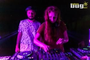 05-HEAVEN dan 1. @ FreshWave Festival 2019 | Banja Luka | Nocni zivot | Open air Muzicki Festival