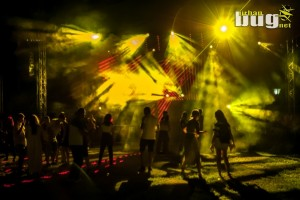 88-HEAVEN dan 1. @ FreshWave Festival 2019 | Banja Luka | Nocni zivot | Open air Muzicki Festival