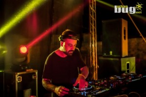 86-HEAVEN dan 1. @ FreshWave Festival 2019 | Banja Luka | Nocni zivot | Open air Muzicki Festival