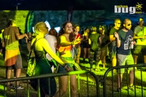 03-HEAVEN dan 1. @ FreshWave Festival 2019 | Banja Luka | Nocni zivot | Open air Muzicki Festival