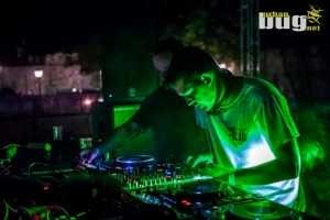 84-HEAVEN dan 1. @ FreshWave Festival 2019 | Banja Luka | Nocni zivot | Open air Muzicki Festival
