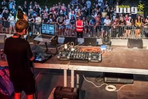 12-HEAVEN dan 1. @ FreshWave Festival 2019 | Banja Luka | Nocni zivot | Open air Muzicki Festival