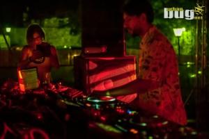 32-HEAVEN dan 1. @ FreshWave Festival 2019 | Banja Luka | Nocni zivot | Open air Muzicki Festival