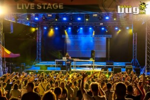 37-HEAVEN dan 1. @ FreshWave Festival 2019 | Banja Luka | Nocni zivot | Open air Muzicki Festival