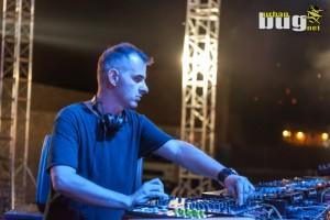 02-HEAVEN dan 1. @ FreshWave Festival 2019 | Banja Luka | Nocni zivot | Open air Muzicki Festival