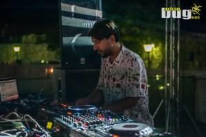33-HEAVEN dan 1. @ FreshWave Festival 2019 | Banja Luka | Nocni zivot | Open air Muzicki Festival