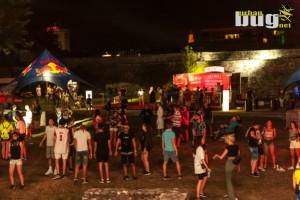 01-HEAVEN dan 1. @ FreshWave Festival 2019 | Banja Luka | Nocni zivot | Open air Muzicki Festival