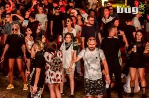 20-HEAVEN dan 1. @ FreshWave Festival 2019 | Banja Luka | Nocni zivot | Open air Muzicki Festival