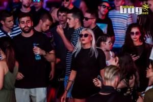 23-HEAVEN dan 1. @ FreshWave Festival 2019 | Banja Luka | Nocni zivot | Open air Muzicki Festival