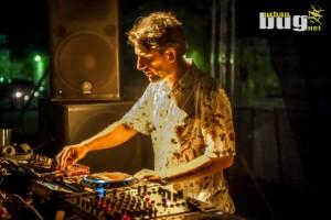 56-HEAVEN dan 1. @ FreshWave Festival 2019   Banja Luka   Nocni zivot   Open air Muzicki Festival