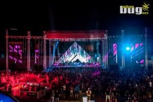 47-HEAVEN dan 1. @ FreshWave Festival 2019   Banja Luka   Nocni zivot   Open air Muzicki Festival