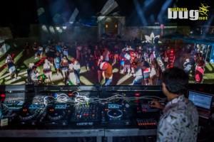 36-HEAVEN dan 1. @ FreshWave Festival 2019 | Banja Luka | Nocni zivot | Open air Muzicki Festival