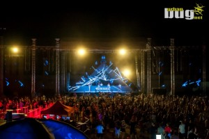 31-HEAVEN dan 3. @ FreshWave Festival 2019 | Banja Luka | Nightlife | Open air Music festival