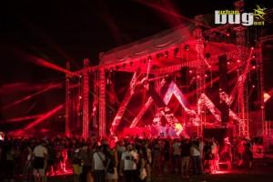 65-HEAVEN dan 3. @ FreshWave Festival 2019 | Banja Luka | Nightlife | Open air Music festival