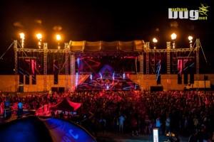 39-HEAVEN dan 3. @ FreshWave Festival 2019 | Banja Luka | Nightlife | Open air Music festival