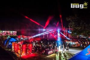 44-HEAVEN dan 3. @ FreshWave Festival 2019 | Banja Luka | Nightlife | Open air Music festival