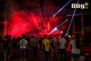 63-HEAVEN dan 3. @ FreshWave Festival 2019 | Banja Luka | Nightlife | Open air Music festival