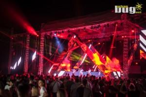 66-HEAVEN dan 3. @ FreshWave Festival 2019 | Banja Luka | Nightlife | Open air Music festival