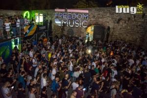 68-Kölsch @ Barutana | Belgrade | Serbia | Nightlife | Clubbing | Open air