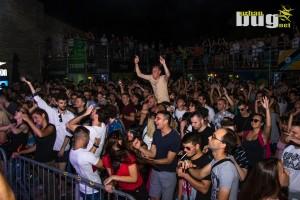 18-Kölsch @ Barutana | Belgrade | Serbia | Nightlife | Clubbing | Open air