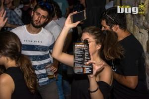17-Kölsch @ Barutana | Belgrade | Serbia | Nightlife | Clubbing | Open air