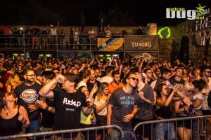 28-Kölsch @ Barutana | Belgrade | Serbia | Nightlife | Clubbing | Open air