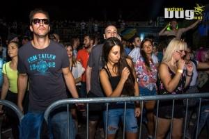 21-Kölsch @ Barutana | Belgrade | Serbia | Nightlife | Clubbing | Open air