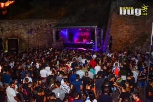 26-Fatima Hajji @ klub Barutana   Beograd   Srbija   Nocni zivot   Clubbing   Open air