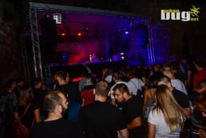 30-Fatima Hajji @ klub Barutana   Beograd   Srbija   Nocni zivot   Clubbing   Open air
