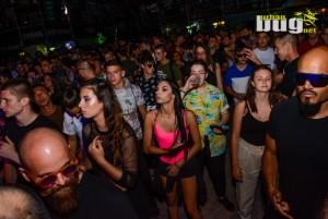 18-Fatima Hajji @ klub Barutana   Beograd   Srbija   Nocni zivot   Clubbing   Open air