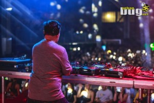 20-Laurent Garnier @ Apgrade Festival 2019 | Belgrade | Serbia | Nightlife | Clubbing