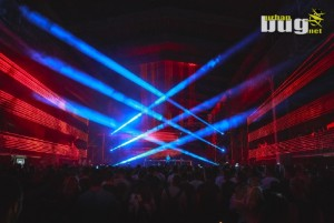 06-Laurent Garnier @ Apgrade Festival 2019 | Belgrade | Serbia | Nightlife | Clubbing