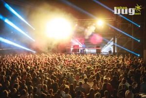 31-Laurent Garnier @ Apgrade Festival 2019   Belgrade   Serbia   Nightlife   Clubbing